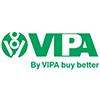 VIPA S.p.A.