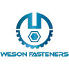 Jiaxing Weson Fasteners Co.,Ltd