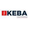 KEBA FASTENINGS