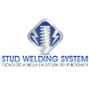 Stud Welding System Srl unipersonale