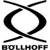 Böllhoff GmbH