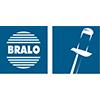 BRALO ITALIA s.r.l.