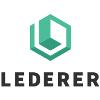 LEDERER