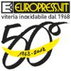 EUROPRESSVIT Srl