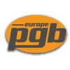 pgb-Europe nv