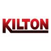 Kilton s.r.l.