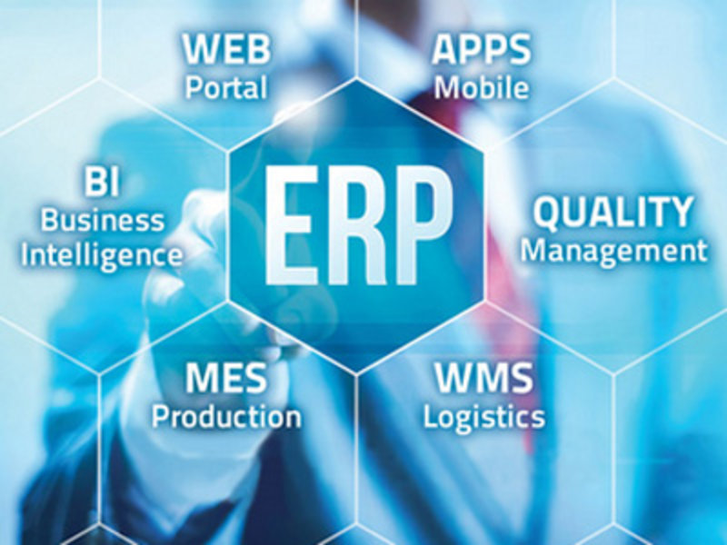 the definition and application of enterprise resource planning The sap web application server sap erp collects and combines data from the separate modules to provide the company or organization with enterprise resource planning.