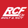 Rcf Bolt and Nut Co Tipton Limited