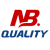 NB Quality Group LTD