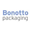 Bonotto Packaging Srl