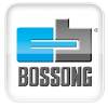 BOSSONG SpA - fastening systems