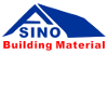 Ningbo Sinoan Building Metal Products Co.,Ltd.