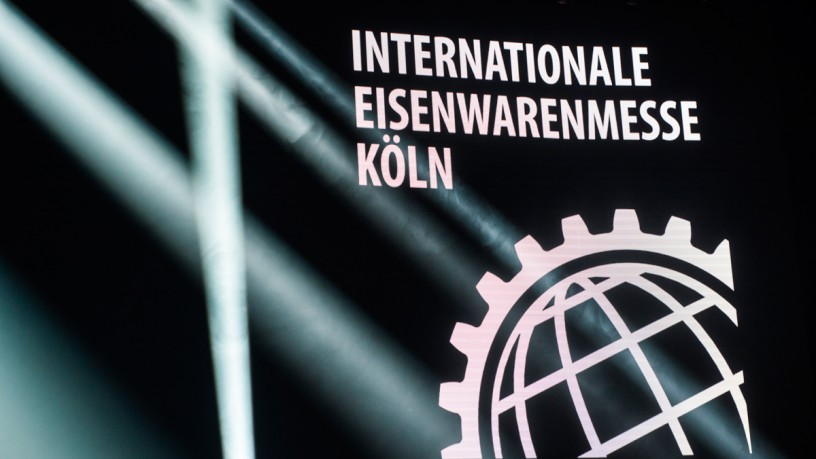 More international and diverse: DIY Boulevard at EISENWARENMESSE - International Hardware Fair Cologne 2020