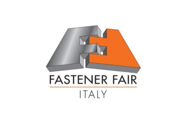 Over 76% of exhibition space booked at Fastener Fair Italy 2020