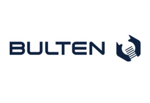 BULTEN completes the acquisition of PSM INTERNATIONAL