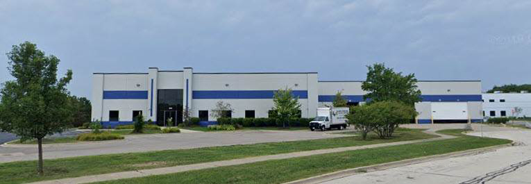 EFC International Announces Expansion with New Warehouse and Office in Chicago