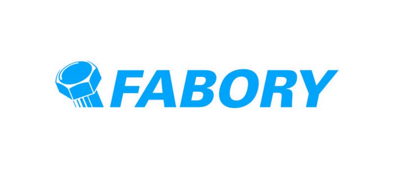 Torqx Capital Partners acquires European fastener group Fabory from W.W. Grainger