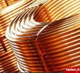 Non-ferrous metal wire and rods: aluminium,...