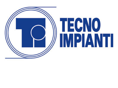 TECNO IMPIANTI S.r.l. | Manufacturer of machines for fasteners and...