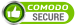Fasten.it - SSL - Comodo Security Services